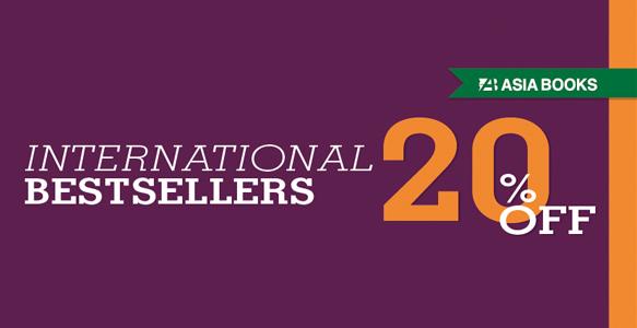 Inter Bestsellers