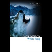 White Fang London Jack Asiabooks Com