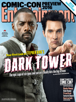 ENTERTAINMENT WEEKLY (W-USA)