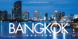 BANGKOK HORIZON