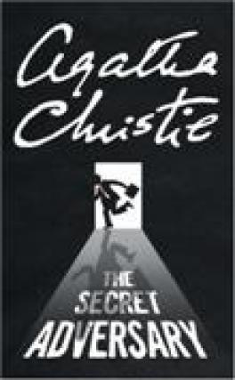 SECRET ADVERSARY, THE