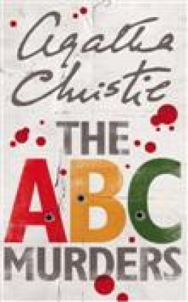 ABC MURDERS, THE