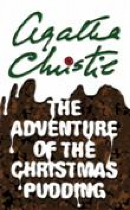 ADVENTURE OF THE CHRISTMAS PUDDING, THE