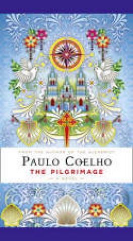 PILGRIMAGE-SPECIAL EDITION, THE