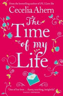 TIME OF MY LIFE, THE