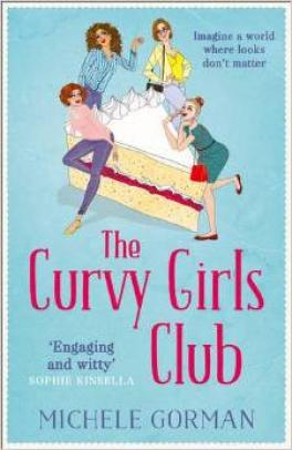 CURVY GIRLS CLUB, THE