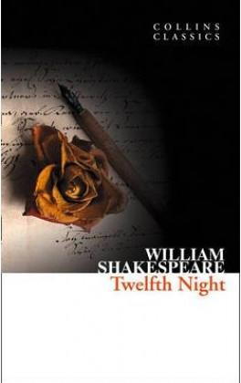 TWELTH NIGHT