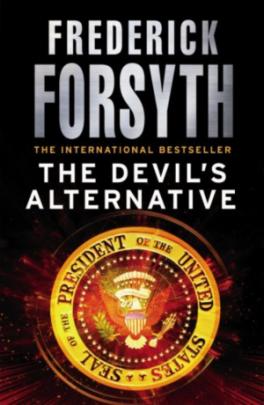 DEVIL'S ALTERNATIVE, THE