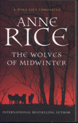 WOLVES OF MIDWINTER, THE