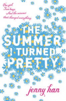 SUMMER I TURNED PRETTY, THE