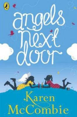 ANGELS NEXT DOOR #1