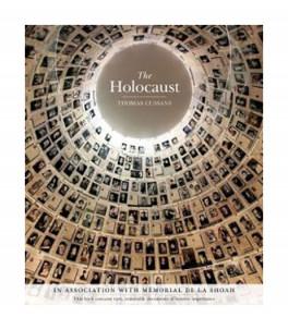 HOLOCAUST, THE