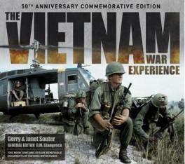 VIETNAM WAR EXPERIENCE, THE