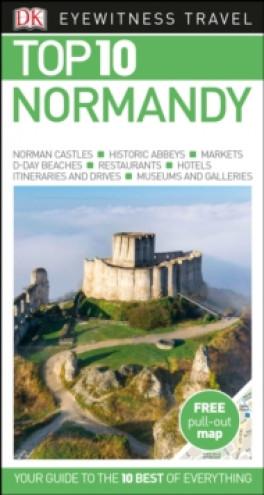 top 10 vienna dk eyewitness top 10 travel guides