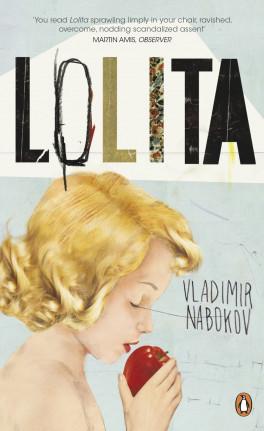 LOLITA:NABOKOV, VLADIMIR | Asiabooks.com