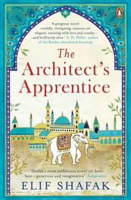 ARCHITECT'S APPRENTICE, THE