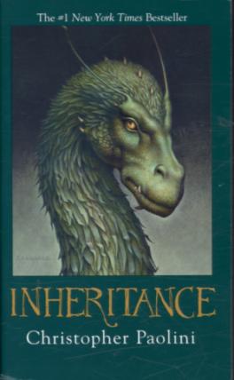 INHERITANCE (MM)