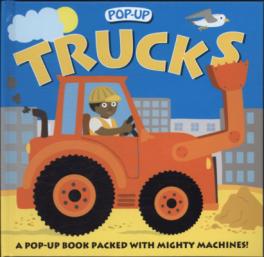 POP-UP: TRUCKS