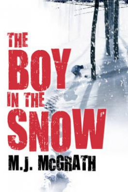 BOY IN THE SNOW, THE