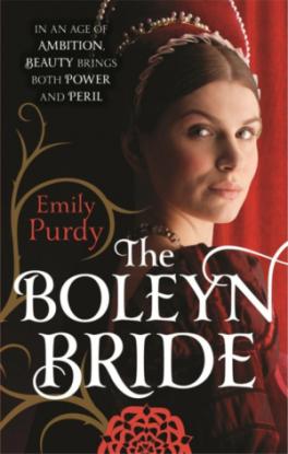 BOLEYN BRIDE, THE