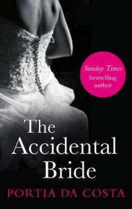 ACCIDENTAL BRIDE, THE