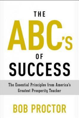 ABCS OF SUCCESS, THE