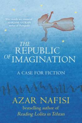 REPUBLIC OF IMAGINATION, THE