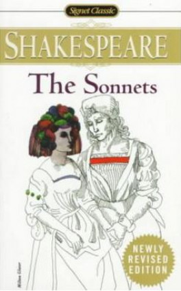 SONNETS, THE