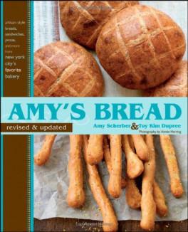 AMY'S BREAD
