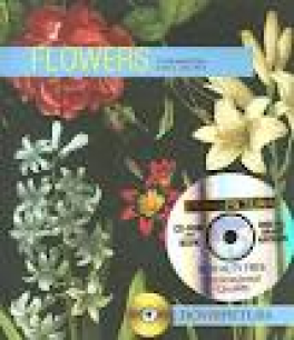 FLOWERS (CRB)