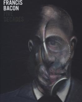 FRANCIS BACON: FIVE DECADES