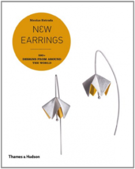 NEW EARRINGS: 500+DESIGN FROM AROUND THE WORLD