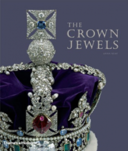 CROWN JEWELS, THE