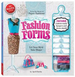 FASHION FORMS