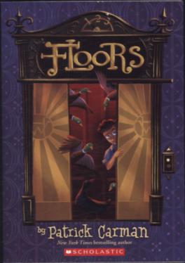 FLOORS (#1)