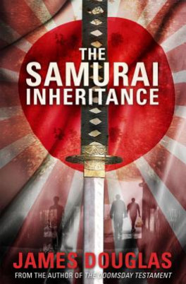 SAMURAI INHERITANCE, THE