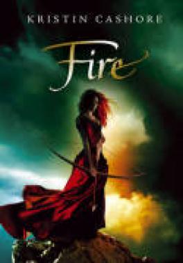 FIRE (#2)