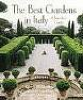 BEST GARDENS IN ITALY, THE