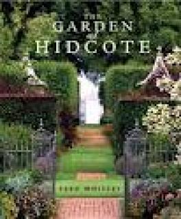GARDEN AT HIDCOTE, THE