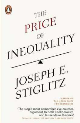 PRICE OF INEQUALITY, THE