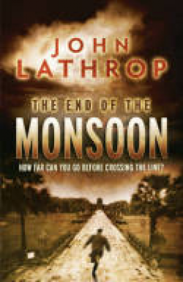 END OF THE MONSOON, THE