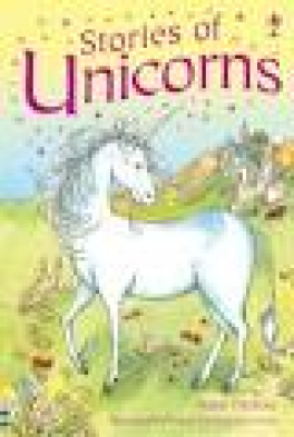 STORIES OF UNICORNS (YOUNG READING SERIES 1)