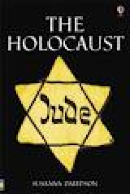 HOLOCAUST, THE (YOUNG READING SERIES 3)