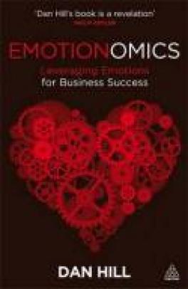 EMOTIONOMICS