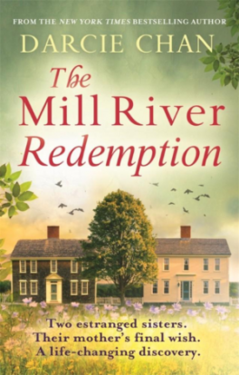 MILL RIVER REDEMPTION, THE