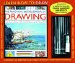LEARN HOW TO DRAW (KIT BOX)