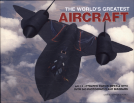 WORLD' S GREATEST AIRCRAFT