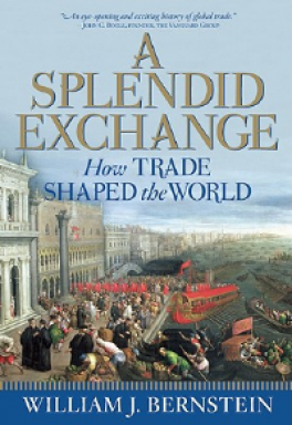 SPLENDID EXCHANGE, A