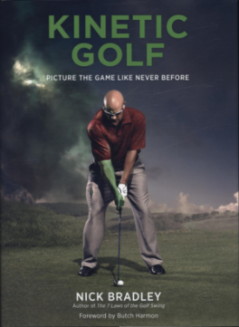 PRIMAL GOLF: THE INSTANT WAY TO BETTER PLAY