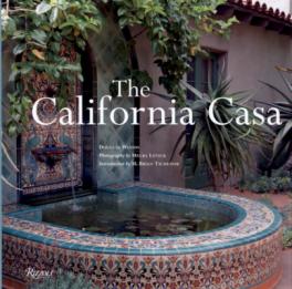 CLASSIC CALIFORNIA CASA, THE